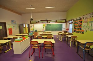 Asbestos in Schools News Archives - ASI Environmental