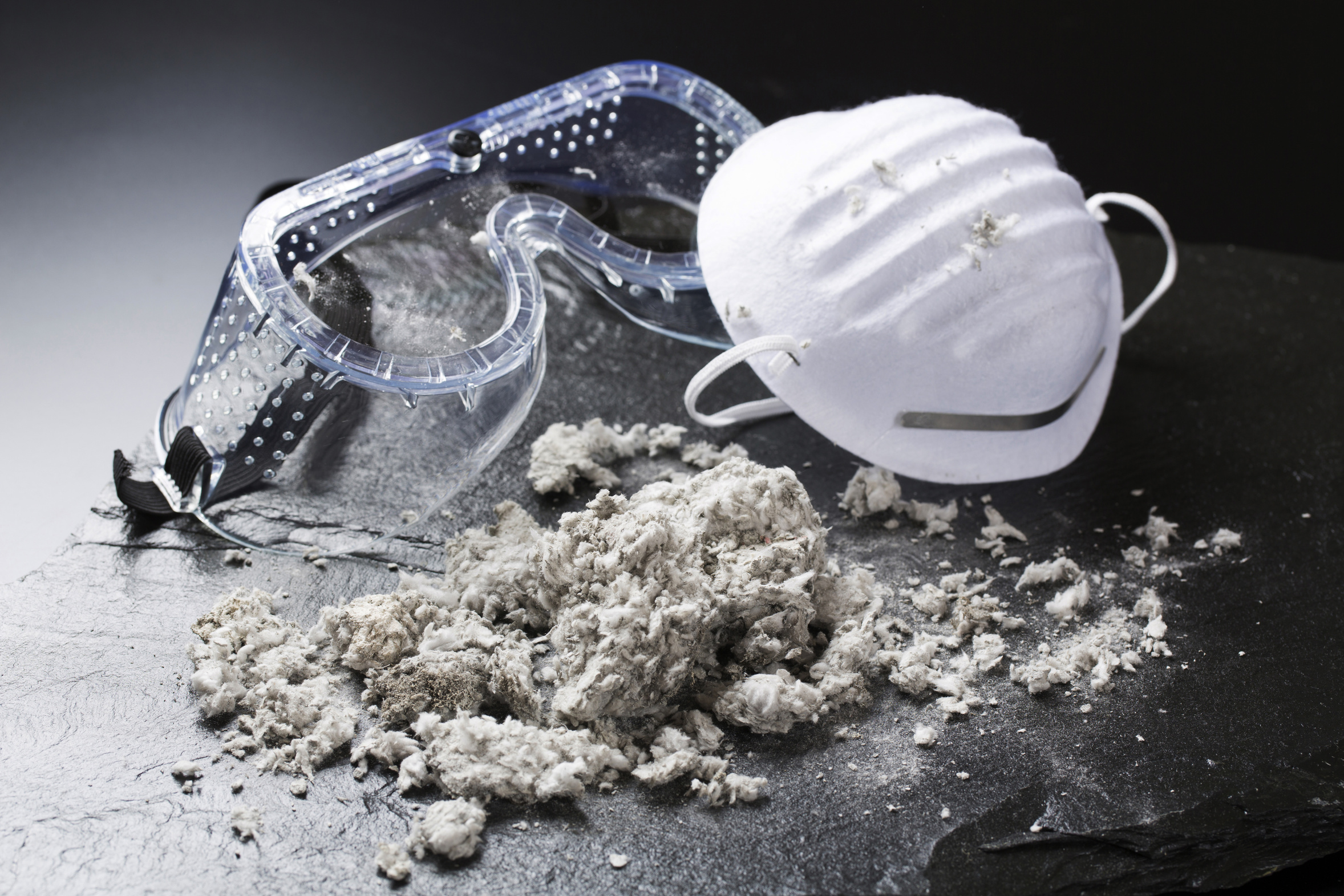 Asbestos: Do you know the facts?